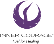 inner courage